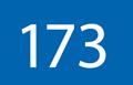 173genrvb