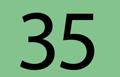 35genrvb