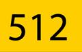 512genrvb